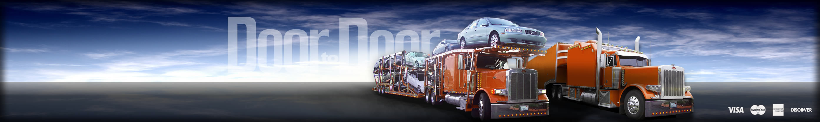 1_door_to_door_auto_transport_trucks-1