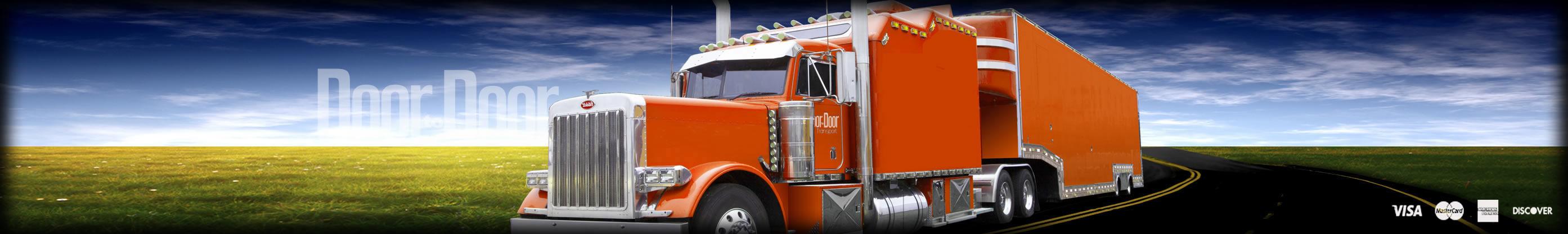 2_car_shipping_truck