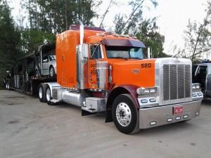 auto-shipping (6)