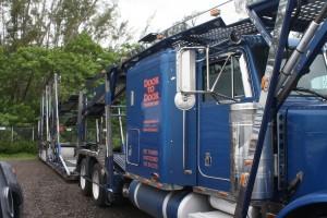blue_truck_2_site