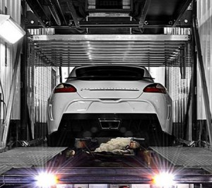 Luxury Car Transport Services Save On Luxury Car Transport Quotes