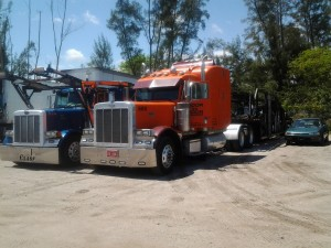 red_truck_3_site