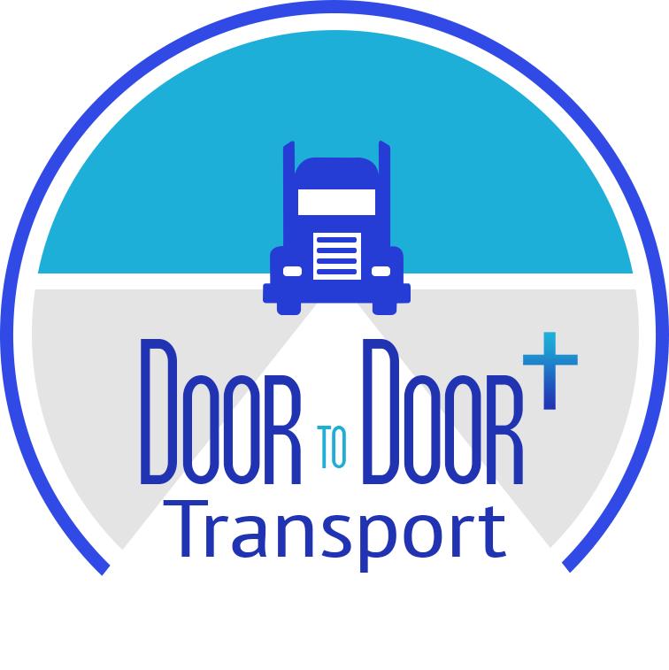 Door To Door RV Shipping - (866) 802-7447 - RV Shipping FAQ'S