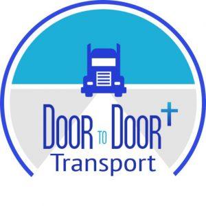Door To Door Transport